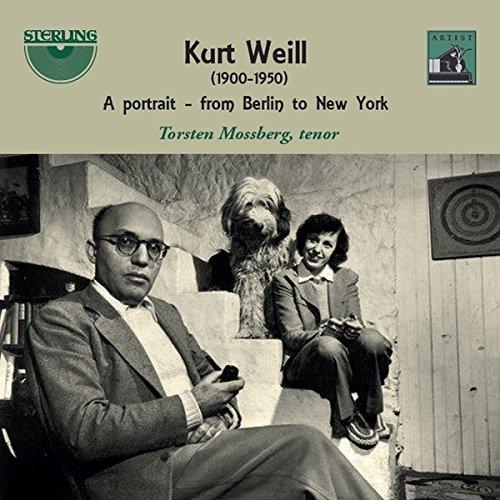 kurt-weill-a-portrait-from-berlin-to-new-york