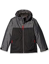 a1546168e265 Amazon.co.uk  The North Face - Coats   Jackets   Boys  Clothing