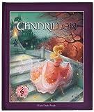 Cendrillon - Un livre animé avec du son