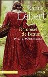 Les Demoiselles de Beaune par Lebert