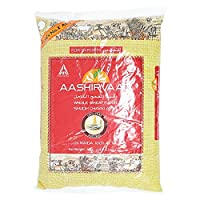 Aashirvaad Whole Wheat Flour Shudh Chakki Atta - 1 kg