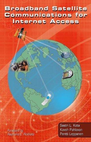 broadband-satellite-communications-for-internet-access-2004-edition-by-kota-sastri-l-pahlavan-kaveh-lepp-nen-pentti-a-2003-hardcover