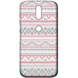 Mott2 Back Case For Motorola Moto G4 Plus / Moto G Plus 4th Generation | Motorola Moto G4 Plus / Moto G Plus 4th GenerationBack Cover | Motorola Moto G4 Plus / Moto G Plus 4th Generation Back Case - Printed Designer Hard Plastic Case - Girls Theme - B0759