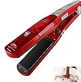 Best Remington 1 fers plats - Redresseur de cheveux de vapeur, fer plat professionnel Review