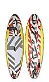 RRD Air Wave V3 sup gonflable – by surferworld, 9'0'