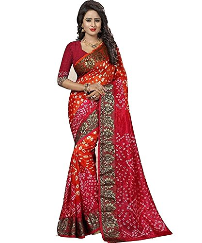 Saree (Vivera Sarees below 500 rupees for women party wear latest design new collection silk Sarees offer designer saree Collection 2017 in Latest Saree With Designer Free Size Beautiful For Women Par