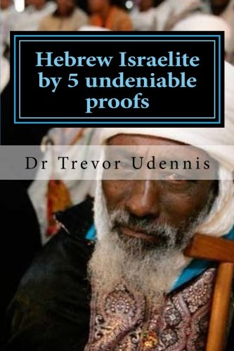 hebrew-israelite-by-5-undeniable-proofs-how-you-can-know-if-you-are-a-true-hebrew-volume-2-black-ski