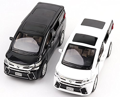 Webby-124-Scale-Simulation-Mini-Toy-Alloy-Nanny-Car-Pull-Back-with-Sound-Light-6-Door-Can-Be-Open