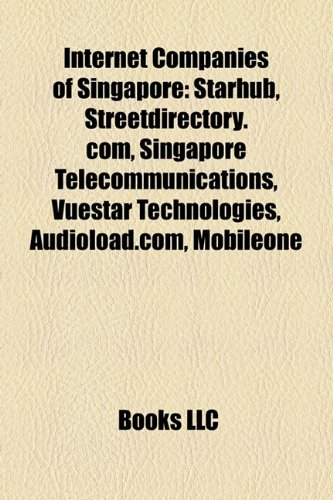internet-companies-of-singapore-starhub-streetdirectorycom-singapore-telecommunications-vuestar-tech