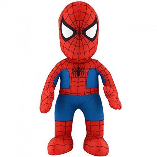marvel-universe-series-1-10-plush-doll-spider-man
