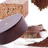 Gaya Cosmetics Foundation Make Up Puder - Vegan...