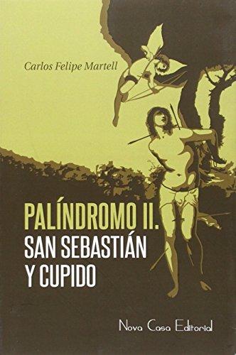 palindromo-ii-san-sebastian-y-cupido