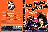 LA BOLA DE CRISTAL - EDICIÓN ESPECIAL 1 - Los electroduendes - El librovisor- La banda magnética - La cuarta parte - Acordes en espiral