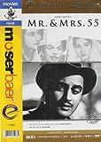 Mr. & Mrs. 55 Amazon deals