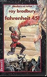FAHRENHEIT 451 - COLLECTION