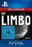 Limbo [PSN Code für deutsches Konto]