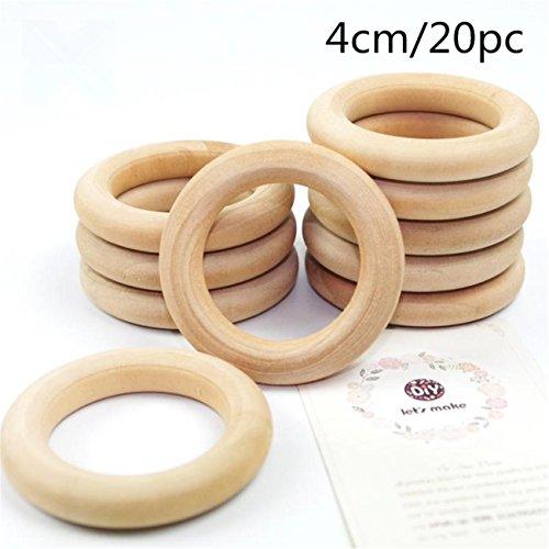 mordedores-de-madera-de-40-mm-anillos-de-madera-de-arce-inacabados-diy-anillo-de-denticin-redondas-n