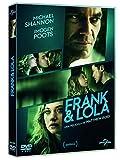 Frank Y Lola [DVD]