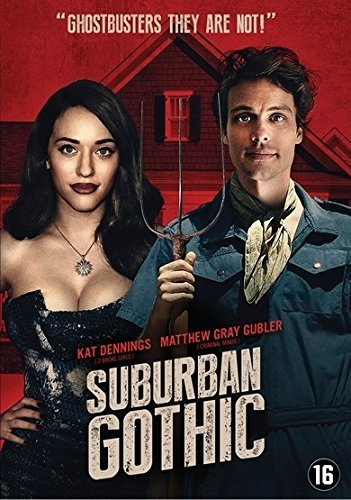 suburban-gothic-hollandische-import-