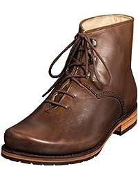 b6409dd0e90467 Suchergebnis auf Amazon.de für: Dirndl Bua: Schuhe & Handtaschen