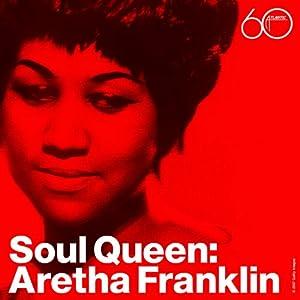 Aretha Franklin - Pag 3