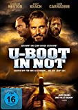 U-Boot in Not