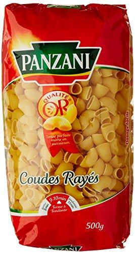 panzani-pates-coudes-rayes-500-g