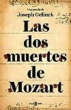 Libros Descargar PDF Las dos muertes de Mozart EXITOS (PDF y EPUB) Espanol Gratis