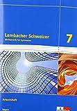 ISBN 3127330766
