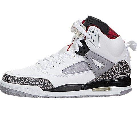 Nike 317321-122