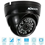 Best GENERIC 1080p Video Cameras - 3nh 1Pc NTSC, 1080P AHD Dome Surveillance Camera Review