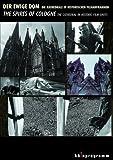 Der Ewige Dom - Die Kathedrale in historischen Filmaufnahmen