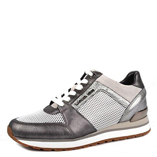 Irving Lacets - Chaussures De Sport Pour Femmes / Rose Michael Jordan sTb4UXfso