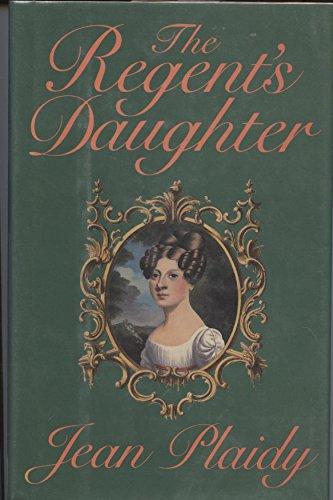 the-regents-daughter