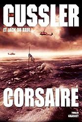 Corsaire (Grand Format)