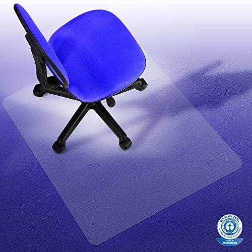 tapis-protege-sol-etmr-pour-moquettes-pc-transparent-antiglisse-qualitee-testee-tuv-blauer-engel-90x