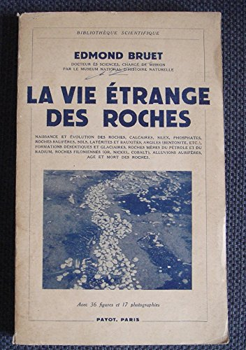 la-vie-etrange-des-roches-naissance-et-evolution-des-rochescalcairessilexphosphates-roches-saliferes
