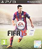 Best E-More PS3 Games - FIFA 15 (PS3) Review
