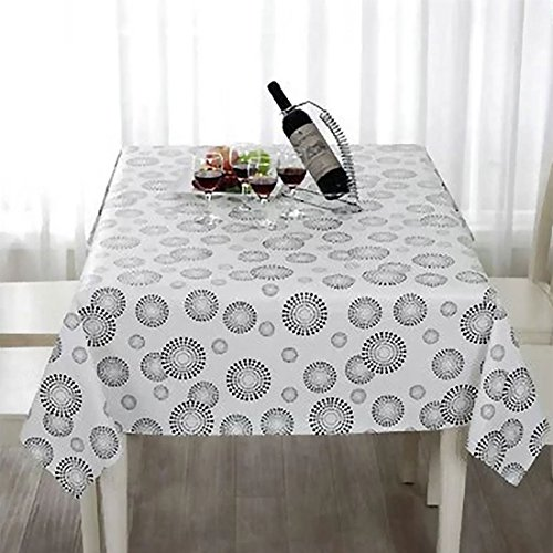 sourcingmapr-vinyl-rectangle-table-cover-wipe-clean-pvc-tablecloth-oil-proof-waterproof-stain-resist