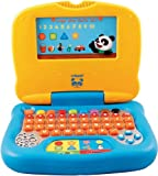 VTech 80-108904 Emils - Ordenador portátil educativo para - Best Reviews Guide