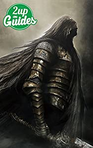 Dark Souls 2 Strategy Guide & Game Walkthrough – Cheats, Tips, Tricks, AND MORE! from 2UP GUIDES ©