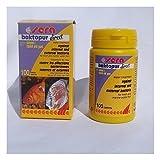 Arzneimittel - SERA - Baktopur Direct 100 TB