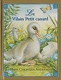 """Afficher """"Vilain petit canard (Le)"""""""