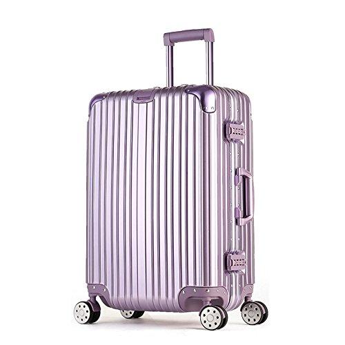 hoom-2017-actualizacion-de-bastidor-de-aluminio-carrito-de-equipaje-en-caso-de-viaje-universal-imper