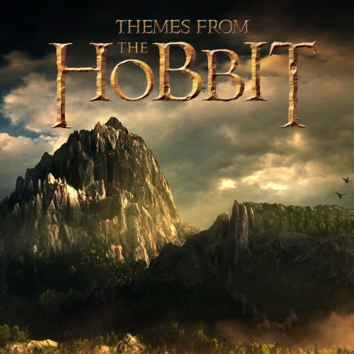 Themes From The Hobbit
