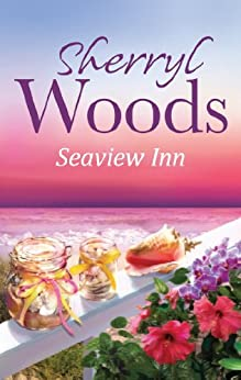 Seaview Inn (A Seaview Key Novel, Book 1) (Seaview Key series) by [Woods, Sherryl]