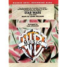Star Wars Main Theme