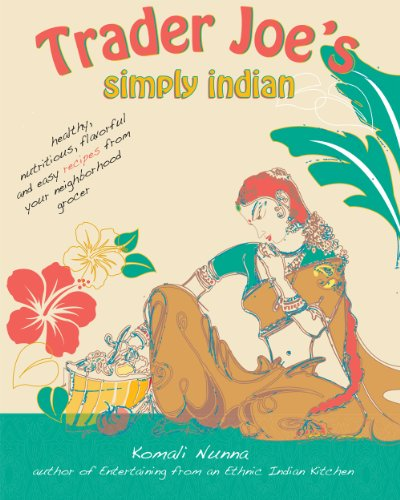 trader-joes-simply-indian-english-edition