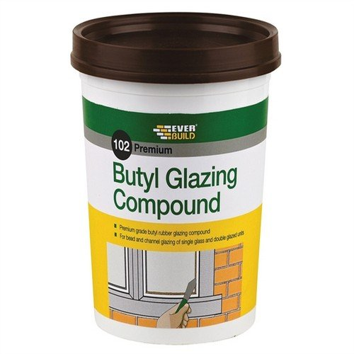 everbuild-butgcb2kg-butyl-glazing-compound-102-2kg-brown