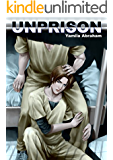 UnPrison (English Edition)